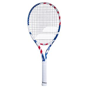 Pure Aero USA Tennis Racquet