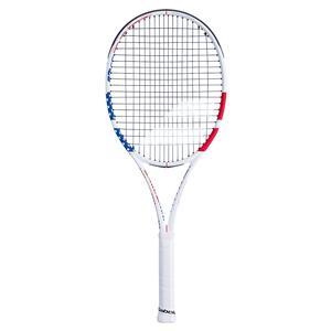 Pure Strike 16X19 USA Tennis Racquet