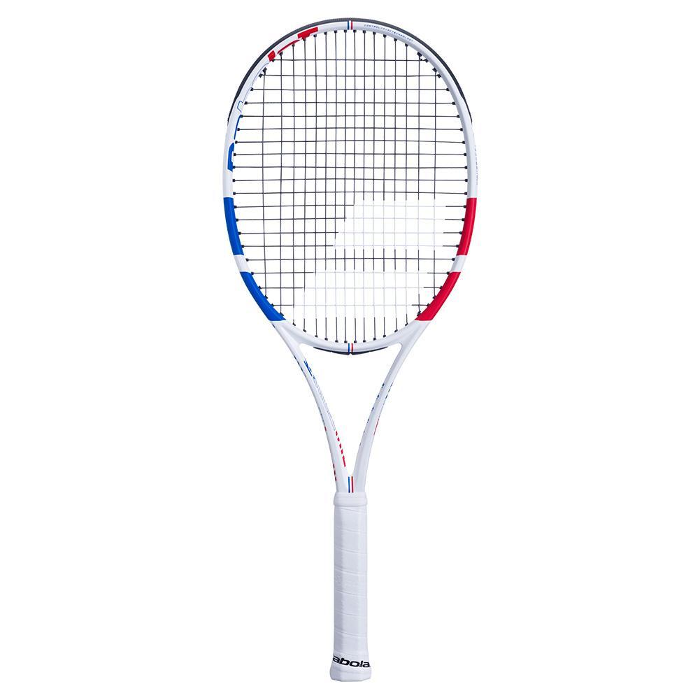 Pure Strike 16x19 France Tennis Racquet