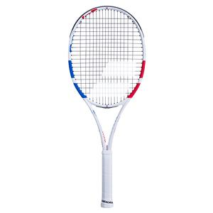 Pure Strike 16X19 France Tennis Racquet