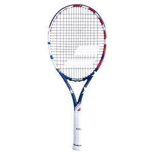 Boost USA Prestrung Tennis Racquet