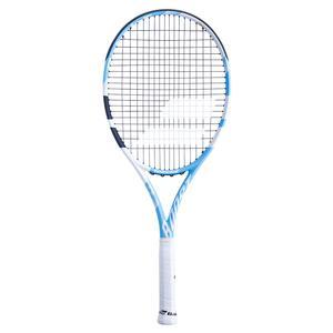 Boost Argentina Tennis Racquet