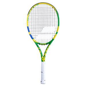 Boost Brazil Tennis Racquet