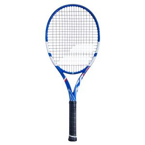 Pure Aero France Tennis Racquet