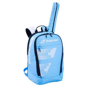 Classic Argentina Tennis Backpack