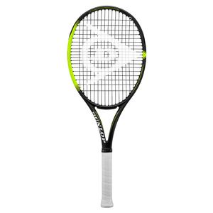 SX 300 Lite Tennis Racquet