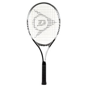 Nitro 27 Junior Tennis Racquet