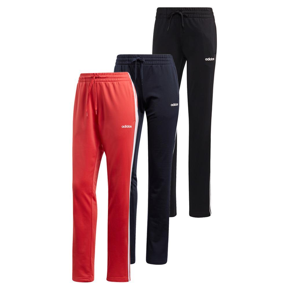 Women's Tri Stripe Pant
