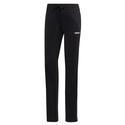 Women`s Tri Stripe Pant DP2375_BLACK