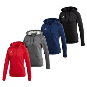 Women`s Core18 Hoody