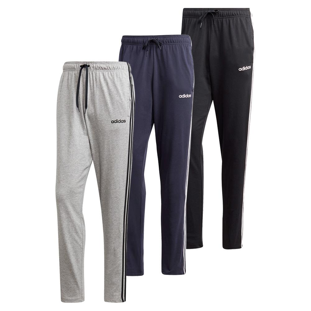 Men's 3 Stripe Pant