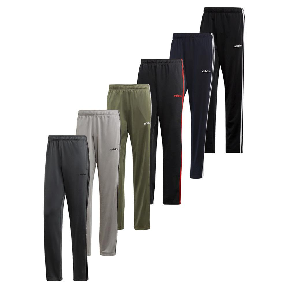 Men's 3 Stripe Tric Pant