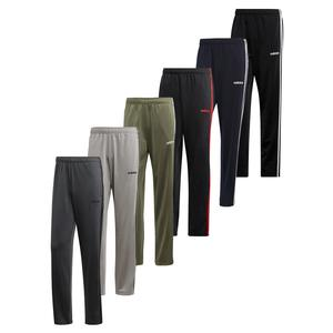 Men`s 3 Stripe Tric Pant