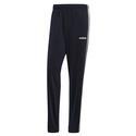 Men`s 3 Stripe Tric Pant EI9759_NAVY