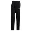 Men`s 3 Stripe Tric Pant EI9761_BLACK/WHT
