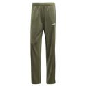 Men`s 3 Stripe Tric Pant FM6286_LEGACY_GREEN