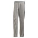 Men`s 3 Stripe Tric Pant FN1484_SOLID_GREY