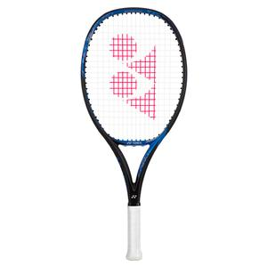 Ezone 25 Junior Bright Blue Tennis Racquet