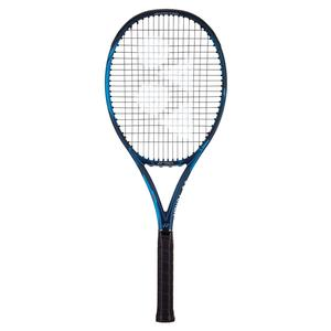 EZONE 100 Deep Blue Tennis Racquet
