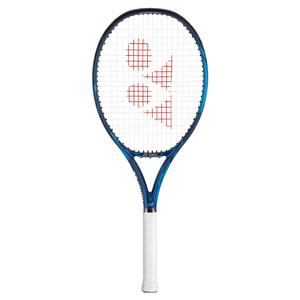 Ezone 105 Deep Blue Tennis Racquet