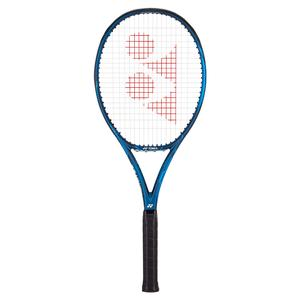 Ezone Game Deep Blue Tennis Racquet