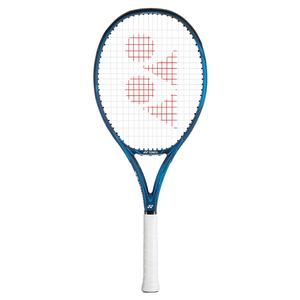 EZONE Feel Deep Blue Tennis Racquet
