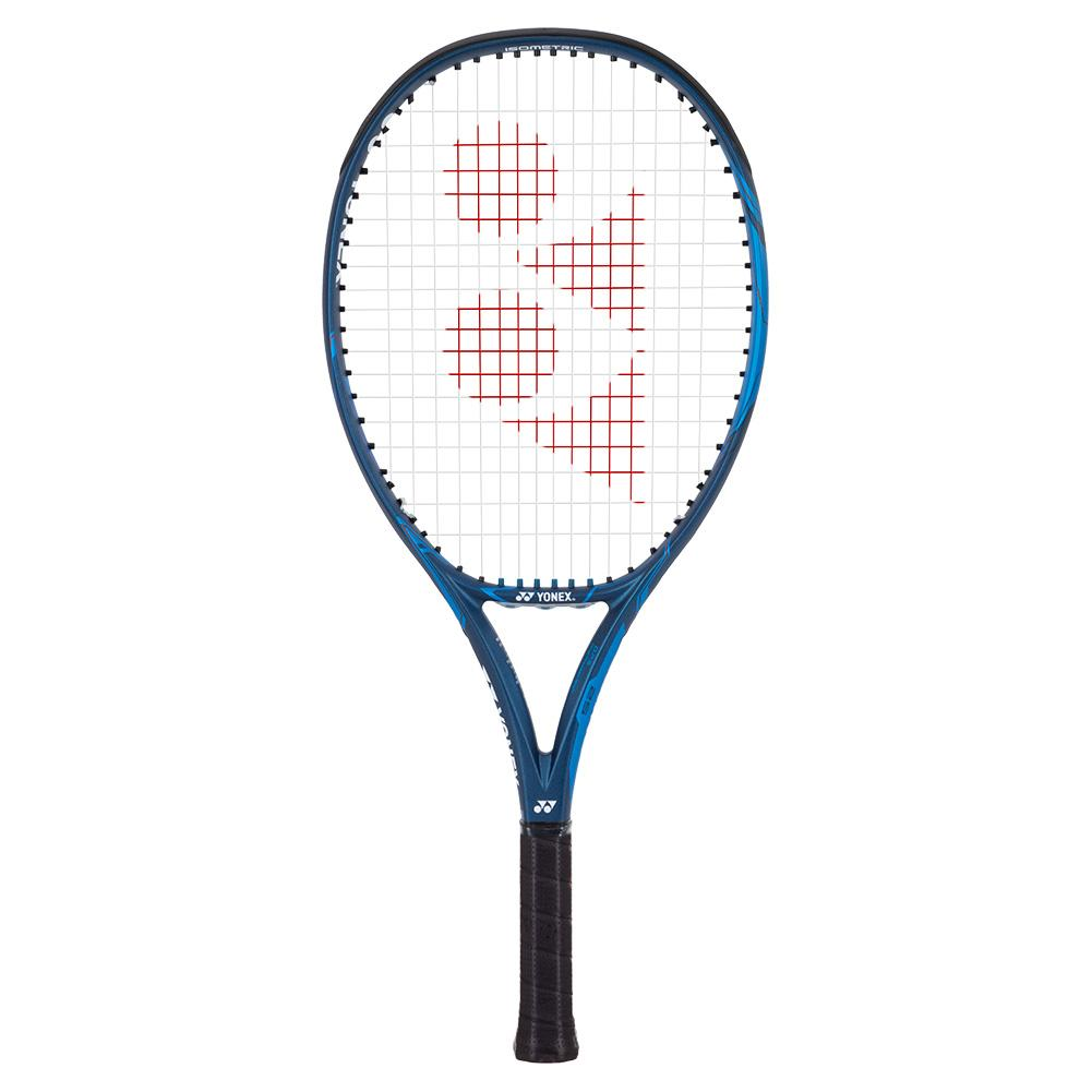 Ezone 25 Junior Deep Blue Tennis Racquet