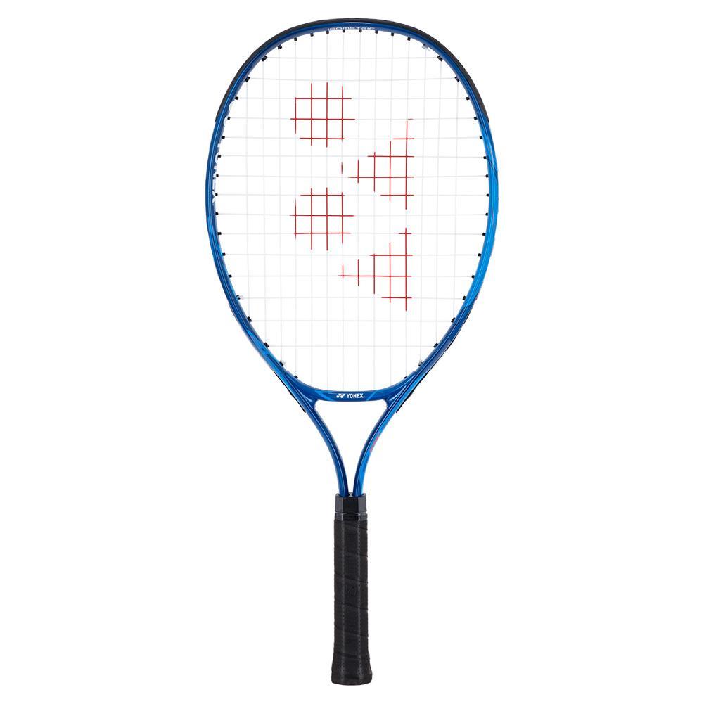 Ezone 25 Junior Blue Tennis Racquet