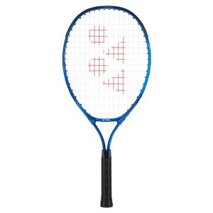 Ezone 25 Junior Blue Tennis Racquet