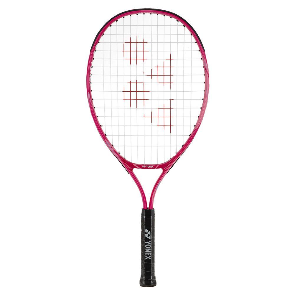 Ezone 25 Junior Pink Tennis Racquet
