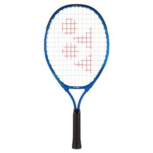 EZONE 23 Junior Blue Tennis Racquet