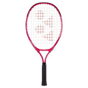 Ezone 23 Junior Pink Tennis Racquet