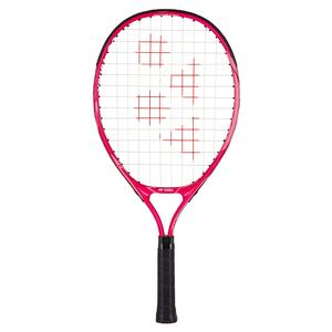 Ezone 21 Junior Pink Tennis Racquet