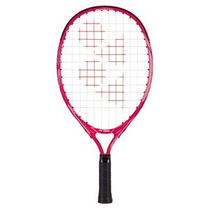 Ezone 19 Junior Pink Tennis Racquet