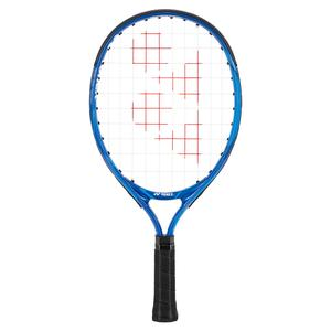 Ezone 17 Junior Blue Tennis Racquet