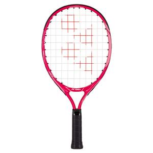 Ezone 17 Junior Pink Tennis Racquet