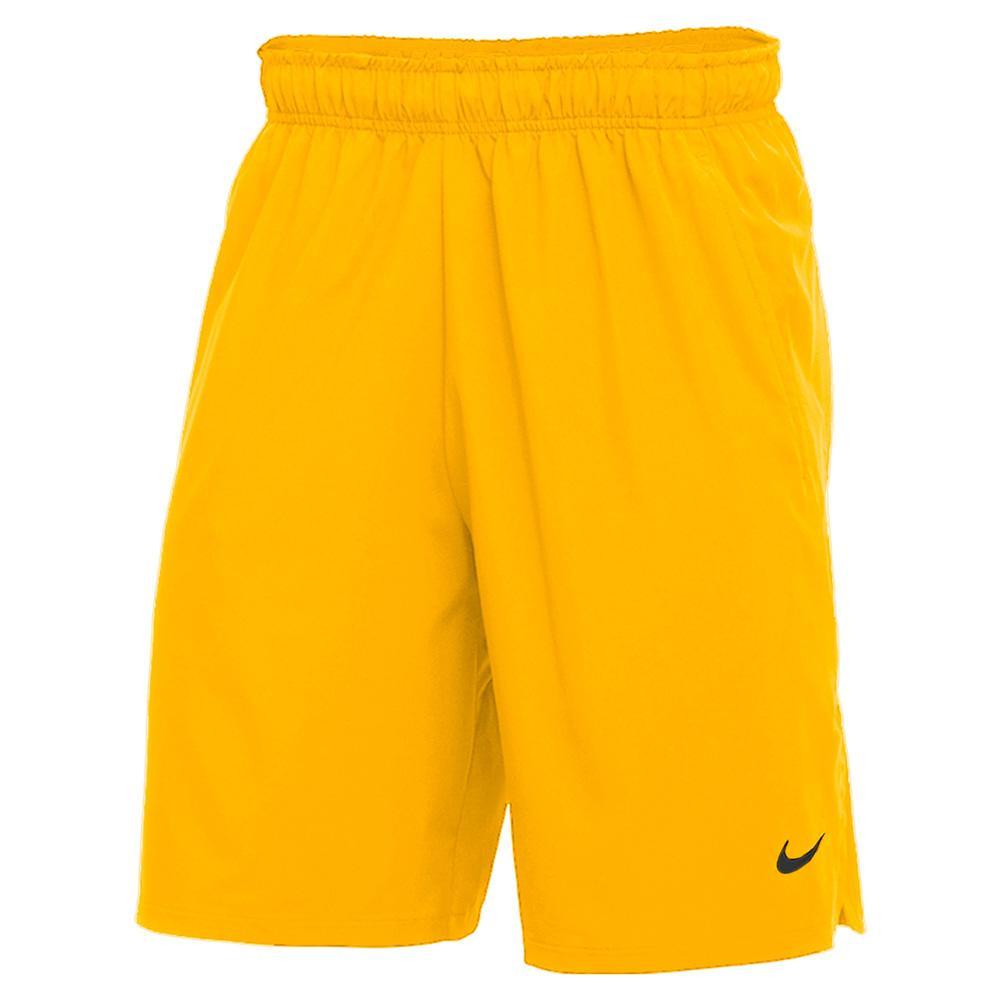 Nike Men`s Flex Woven Short 2.0