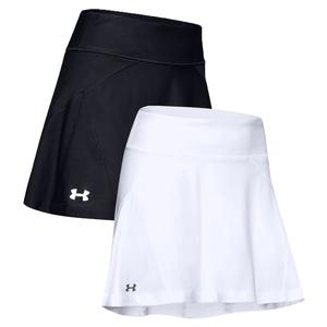 Women`s Center Court Skort
