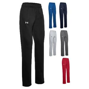 Women`s Hustle Fleece Pant