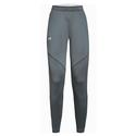 Women`s Qualifier Hybrid Warm-Up Pant 008_STEALTH_GRAY