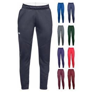 Women`s Qualifier Hybrid Warm-Up Pant