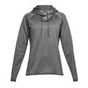 Women`s Double Threat AF Hoodie 090_CARBON_HEATHER