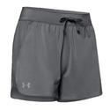 Women`s Game Time Short 5 040_GRAPHITE
