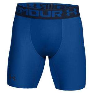 Men`s HeatGear Armour 2.0 Compression Short