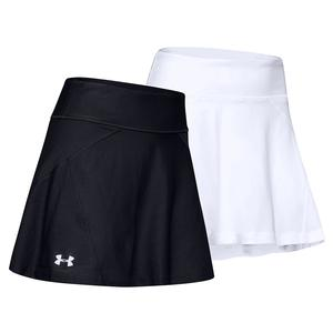 Women`s Center Court Tennis Skort