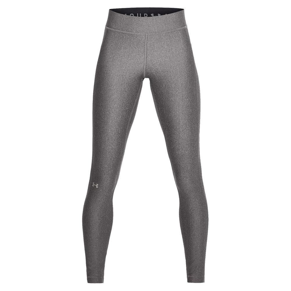 Women's Heatgear Armour Legging