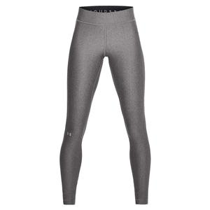 Women`s HeatGear Armour Legging
