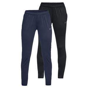 Women`s Challenger II Training Pant