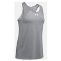 Women`s Game Time Tank 035_STEEL