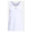 Women`s Game Time Tank 100_WHITE